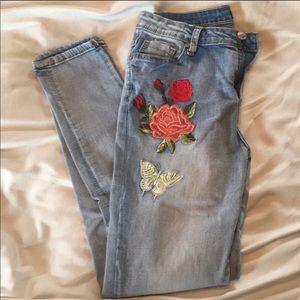 Denim - ASOS Jeans